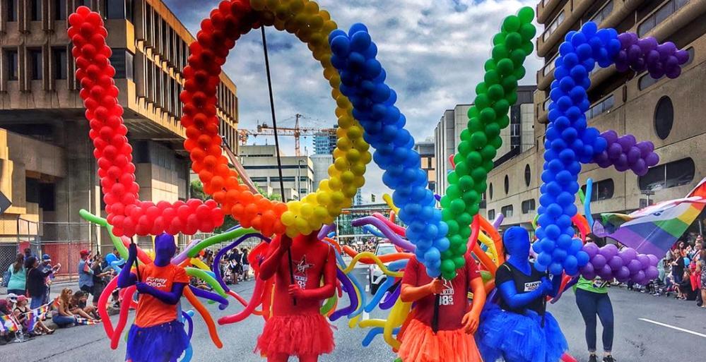 calgary-pride-parade-2017.jpg